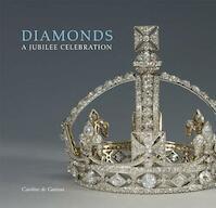 Diamonds - Caroline de Guitaut (ISBN 9781905686421)