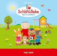 De wereld van Schanulleke - Willy Vandersteen (ISBN 9789002250972)
