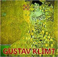 Gustav Klimt - Janina Nentwig (ISBN 9783955881078)
