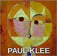 Paul Klee - Hajo Düchting (ISBN 9783955881061)