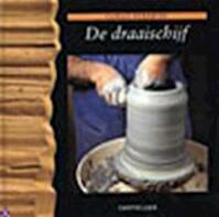 De draaischijf - Joaquim Chavarria (ISBN 9789021328041)