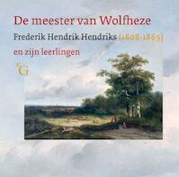 De meester van Wolfheze - Unknown (ISBN 9789075879575)