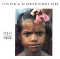Cruel compassion - Peter Martens (ISBN 9789065790163)