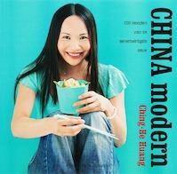 China modern - Ching-He Huang (ISBN 9789059561779)