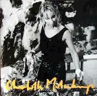 Charlotte Molenkamp - C. Molenkamp (ISBN 9789090129372)