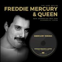 Freddy Mercury & Queen (ISBN 9789036636926)