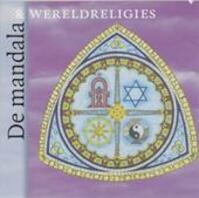 De mandala en de wereldreligies - T. Dampier (ISBN 9789077247228)