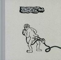 Bonzenspeck & Prollgehabe - K. Heck, L. ter Haar (ISBN 9789075883909)
