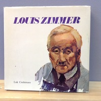 Louis Zimmer - Luk Ceulemans