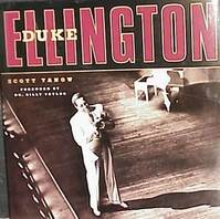 Duke Ellington - Scott Yanow, Billy Taylor (ISBN 9781567998559)