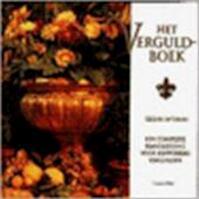 Het verguldboek - G. Macdean (ISBN 9789021324326)