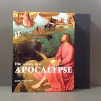 Apocalypse - Frits van der Meer