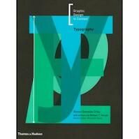 Typography - Denise Gonzales Crisp (ISBN 9780500290507)