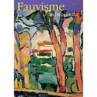 Fauvisme - Noël Coret (ISBN 9782744186806)