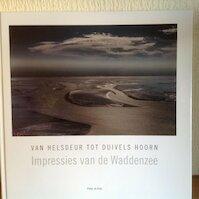 van Helsdeur tot Duivels Hoorn - Pieter de Vries (ISBN 9789082249903)