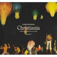 Christiania - Mark Edwards (ISBN 9788787498739)