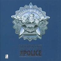 The Police - Message in a box - Unknown (ISBN 9783937406862)