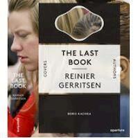 The Last Book - (ISBN 9781597112703)