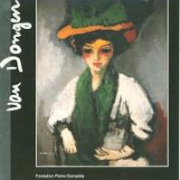 Kees van Dongen - Daniel Marchesseau (ISBN 9782884430715)