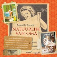 Natuurlijk van oma - Maurille de Smalen (ISBN 9789089892751)