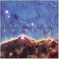 Expanding Universe - Zoltan Levay (ISBN 9783836549226)