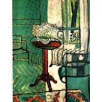 Henri Matisse - Klaus Schrenk, Felix Baumann, Henri Matisse, Margrit Hahnloser-ingold, Städtische Kunsthalle (Düsseldorf). Ausstellung, Kunsthaus (Zürich). Ausstellung