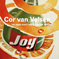 Cor van Velzen - Dolf Hell (ISBN 9789074009676)