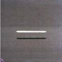 Jeroen Henneman - Jeroen Henneman (ISBN 9789062167388)