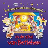 In de stal van Betlehem - Tim Dowley (ISBN 9789026621772)
