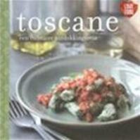 Toscane - Pamela Gwyther, Annemien van der Veen, Elke Doelman (ISBN 9781407515069)