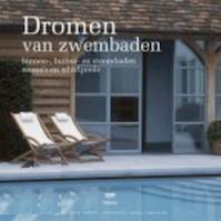 Dromen van zwembaden - Nico Smout (ISBN 9789020961638)