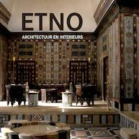 Etno - Aitana Lleonart (ISBN 9788499367644)