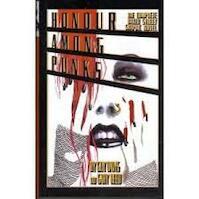 Honour among punks - Guy Davis, Gary Reed (ISBN 9780743479936)