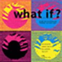 What if ? Insights into brand trends and the birth of new target sectors - Brice Auckenthaler, Jean-Jacques Evrard, Desgrippes GobÉ (ISBN 9782960035001)