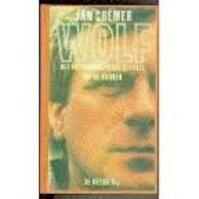Wolf - Jan Cremer, Martin Bril, Hans Sleutelaar (ISBN 9789023432944)