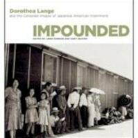 Impounded - Dorothea Lange (ISBN 9780393060737)
