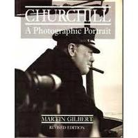 Churchill - Martin Gilbert (ISBN 9780434291960)