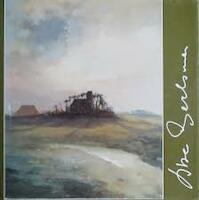Abe gerlsma - Hettinga (ISBN 9789072548078)