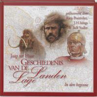 Geschiedenis van de lage landen 1 - In den beginne - Jaap ter Haar (ISBN 9789043506427)