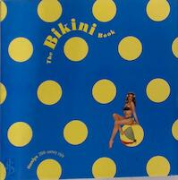 Bikini - Mike Evans (ISBN 9780600589846)