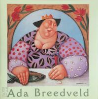 Ada Breedveld - Lizelot Prumper (ISBN 9789076768014)