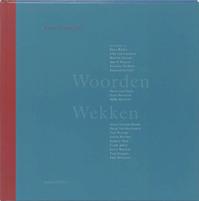 Woorden wekken - Klaas Verplancke (ISBN 9789080793378)