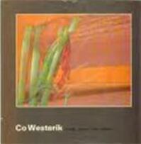 Co Westerik [genum. ex.] - Willem A. L. Beeren, Co Amp; Westerik (ISBN 9789062168514)
