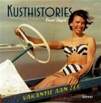 KUSTHISTORIES - Stuyck (ISBN 9789020979763)