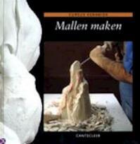 Mallen maken - Joaquim Chavarria., Marjan Faddegon-doets (ISBN 9789021329178)