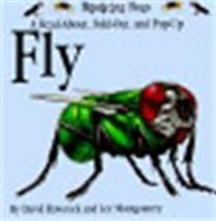 Fly - David Hawcock, Lee Montgomery, Sadie Fields Productions (ISBN 9780679875673)