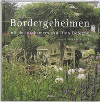 Bordergeheimen - D. Deferme, J. de Meester (ISBN 9789020959604)
