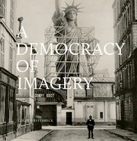 A Democracy of Imagery - (ISBN 9783958291164)
