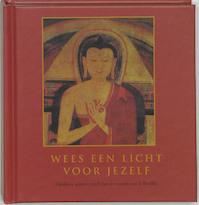 Wees een licht voor jezelf - P. Hemenway (ISBN 9789045303505)