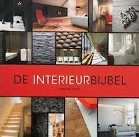 De interieurbijbel - (ISBN 9789079870196)